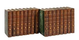 Napoleon Books