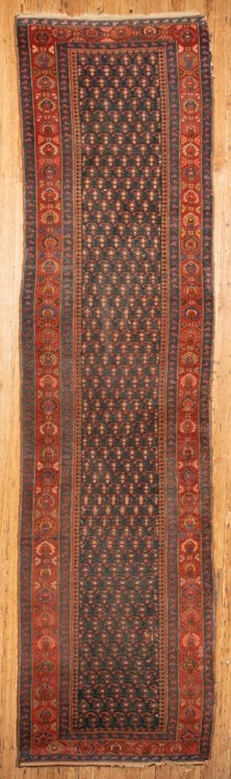 Semi- Persian Rug