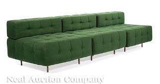 Harvey Probberfor Harvey Probber, Inc., Sofa