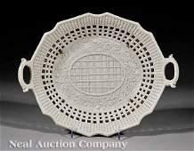 Antique and Vintage English Porcelain Tableware