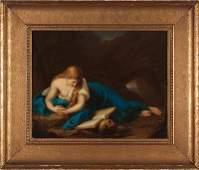 After Pompeo Girolamo Batoni (Italian, 1708-1787)