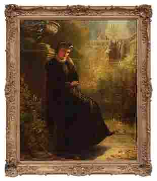 Jane Maria Bowkett (British, 1837-1891)