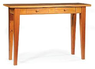 Cypress Kitchen Table
