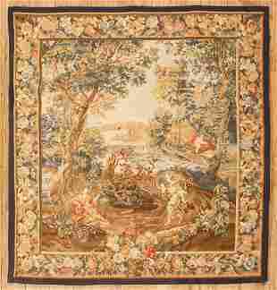 Decorative Tapestry