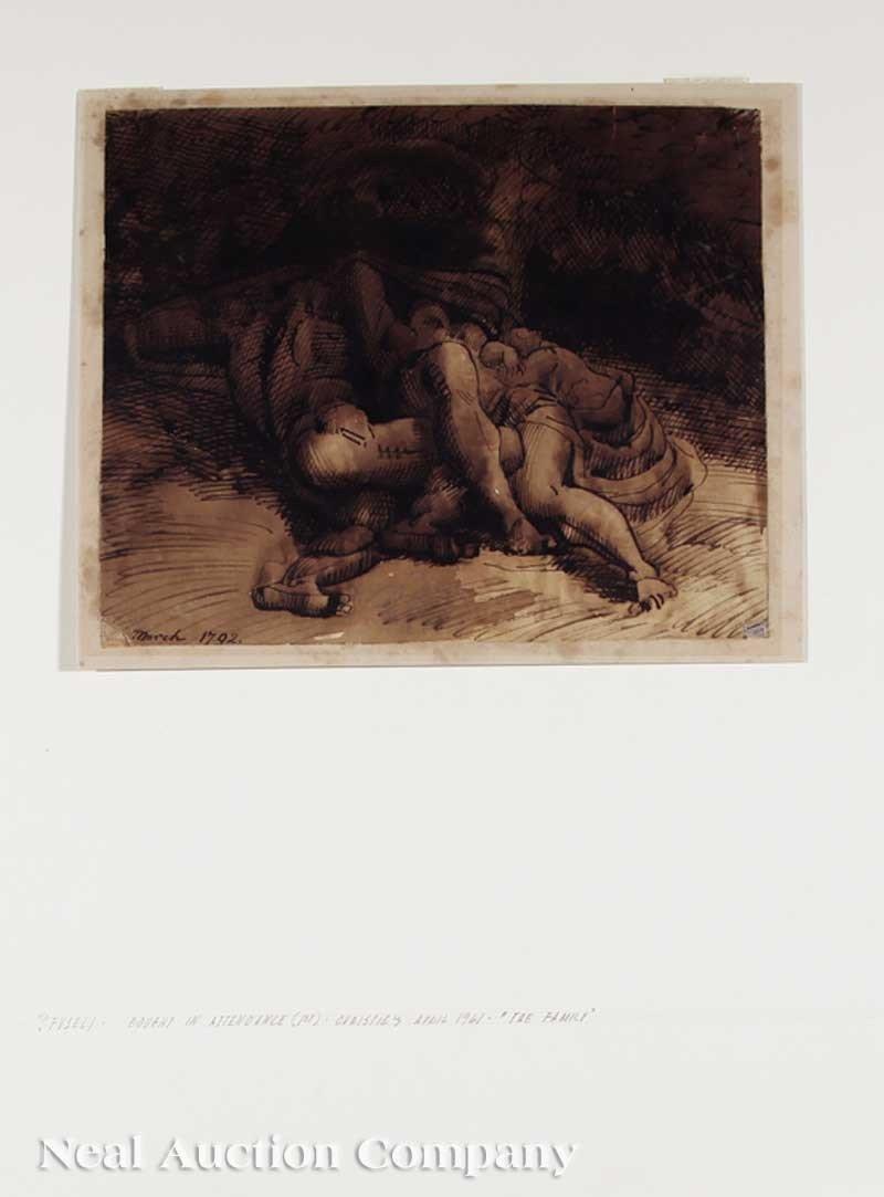 0013: James Barry (Irish, active 1741-1806)