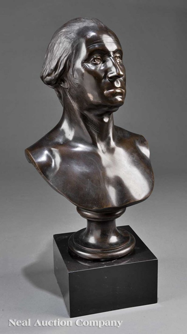 0016: John P. Weimar (American, known active 1852-1853)
