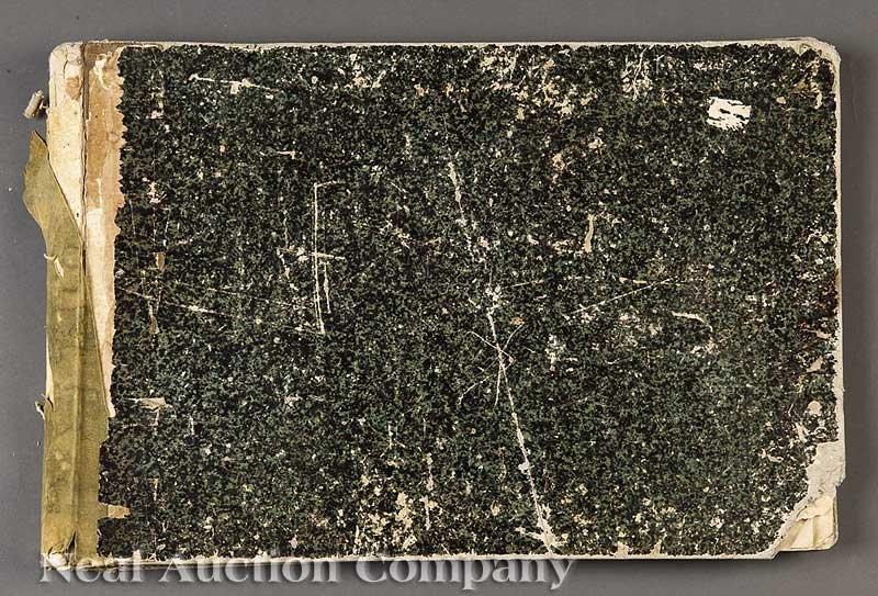 0944: [French Atlas]