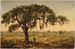 Marshall Joseph Smith Jr AmericanNO 1854