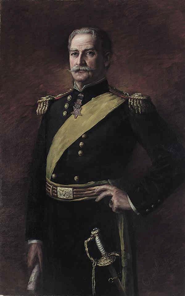 317: Charles Ayer Whipple (American, 1859-1