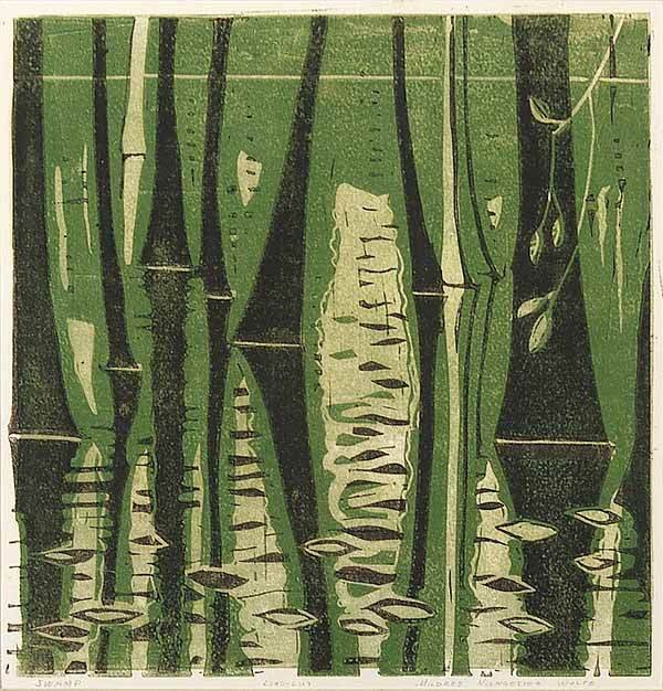 0655: Mildred Nungester Wolfe, Alabama/Mississippi, Swa