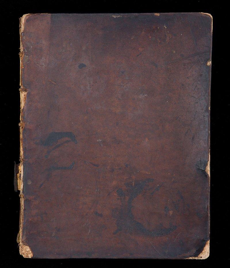 De Fer, Nicholas (French, 1646-1720)