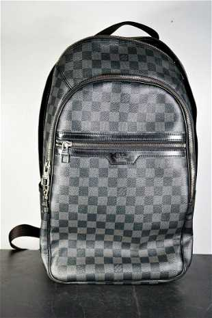 7fec639c9102 Louis Vuitton Prices - 23441 Auction Price Results