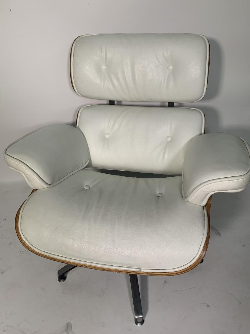 Herman Miller Style Lounge Chair - 3