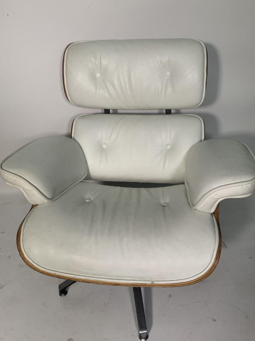 Herman Miller Style Lounge Chair - 2
