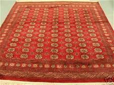 4623: Amazing Quality Pak Persian Rug 9x8