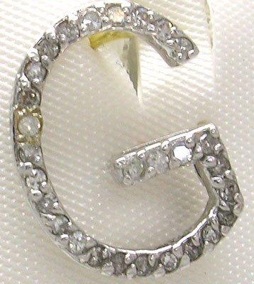 2800: 14KW Diamond G Initial