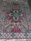 10000: Amazing Pak Persian Rug 6x4