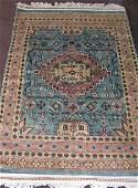 10001: Amazing Pak Persian Rug 6x4