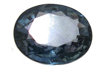 3118: 2.07ct HOT Ceylon Color Cahnge Sapphire oval Loos