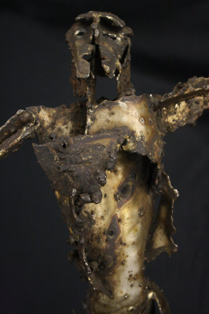 Victim of War by Marian Owczarski