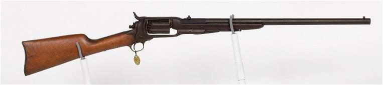 Colt Revolving Rifle 1855 JMD-10659
