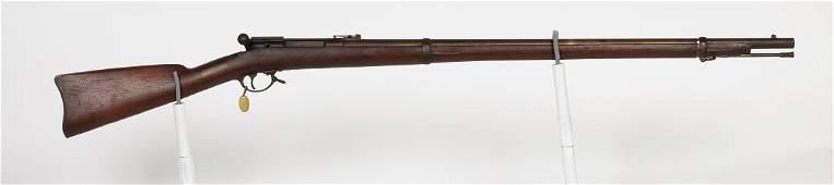 Springfield Model 1871 Rifle 1871 JMD-10286
