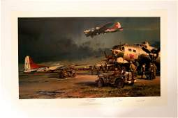 Company Of Heroes by Robert Taylor  108985