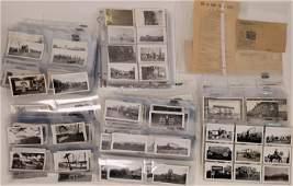 Circus Photo Archive  (124672)