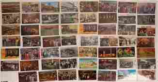 Gaming RPCs and Litho Postcards (63) (125736)