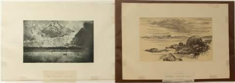 Alaska Prints 2  571546