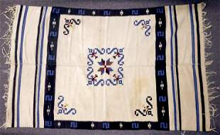 Southern Arizona Blanket  [109487]