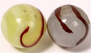 Agate Marble (9) [135165]