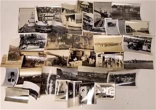 Antique Photograph Collection [135687]