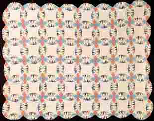 Handmade Quilt [136670]
