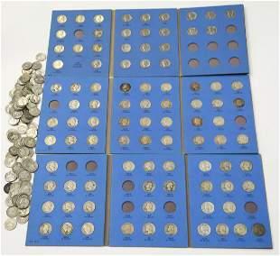 Washington Head Quarter Collection [136397]
