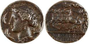 Stearn's Bicycle Medal [137785]