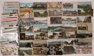 Cuba Postcard Group > 250 [138902]