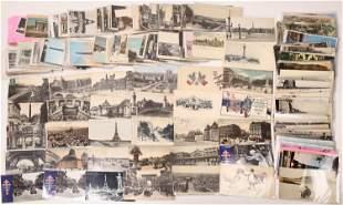 French Postcard Hoard! [135216]
