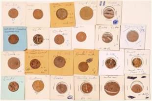 Scandanavian Counter Collection [135886]