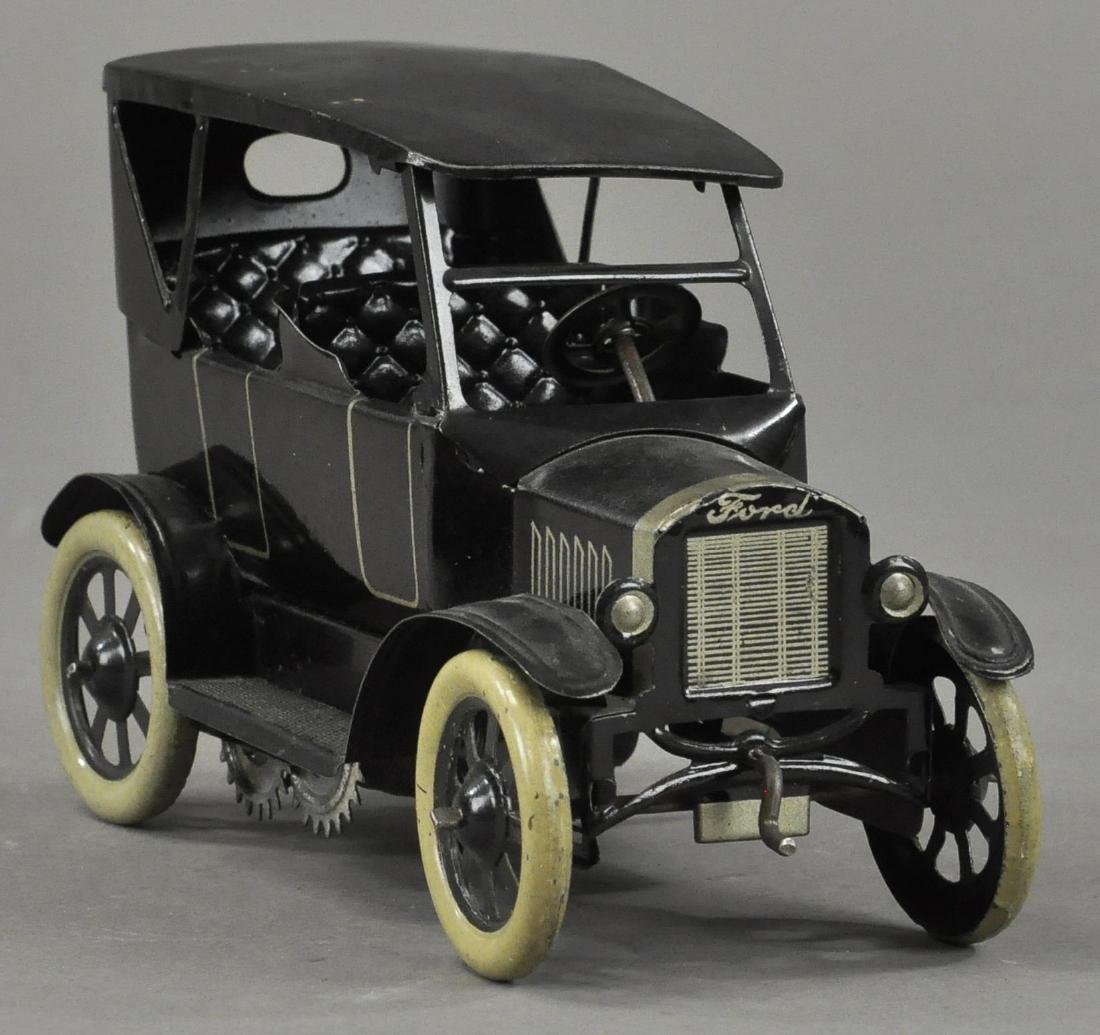 OROBR FORD MODAL T TOURING CAR