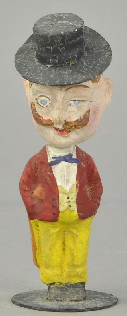 d780affc883 https   www.liveauctioneers.com item 62471482 1937-usa-clown-on ...