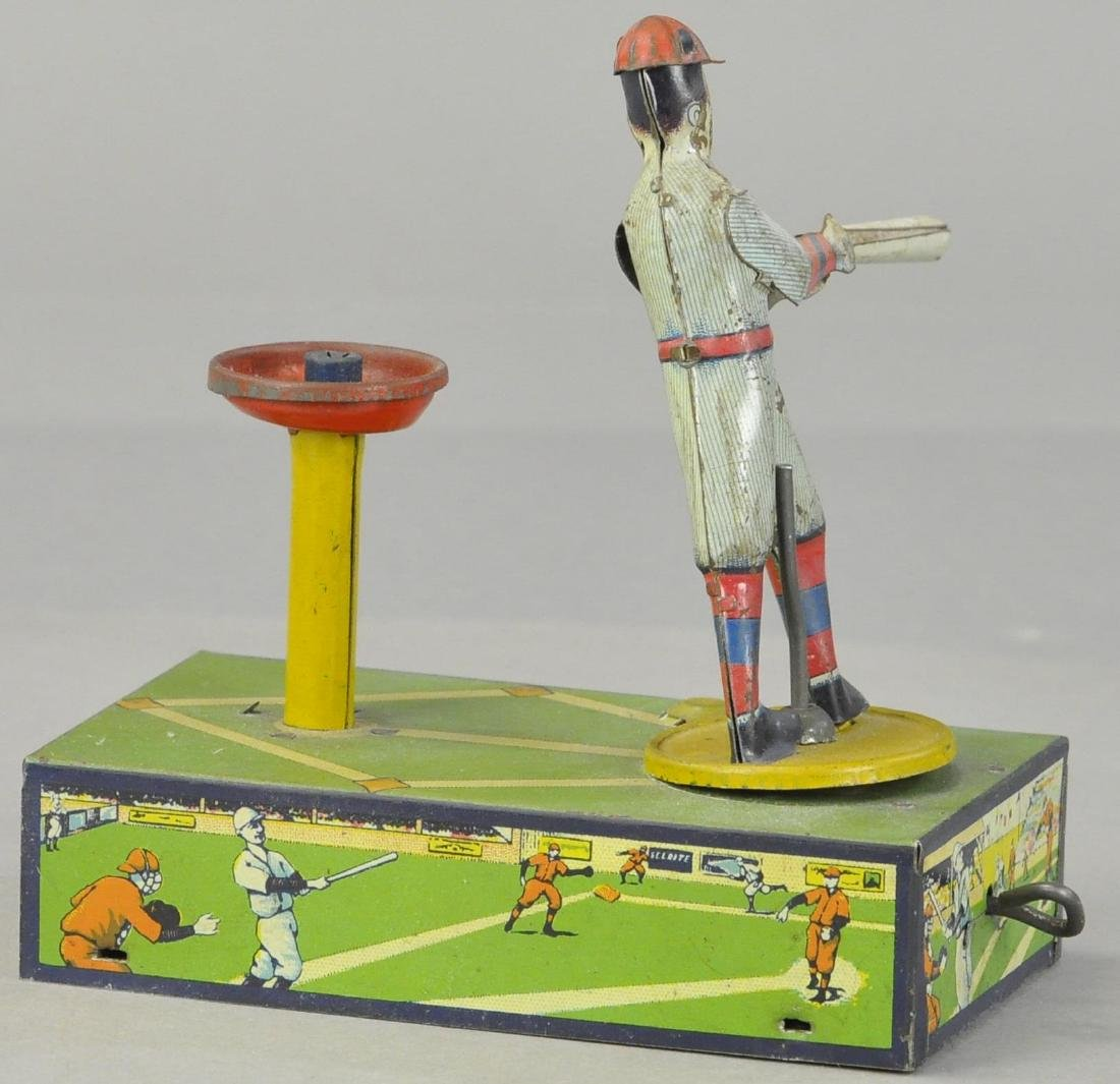 SELRITE PRODUCTS HOME RUN KING - 2