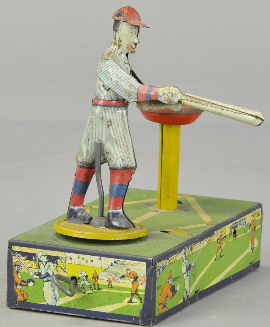 SELRITE PRODUCTS HOME RUN KING - 3