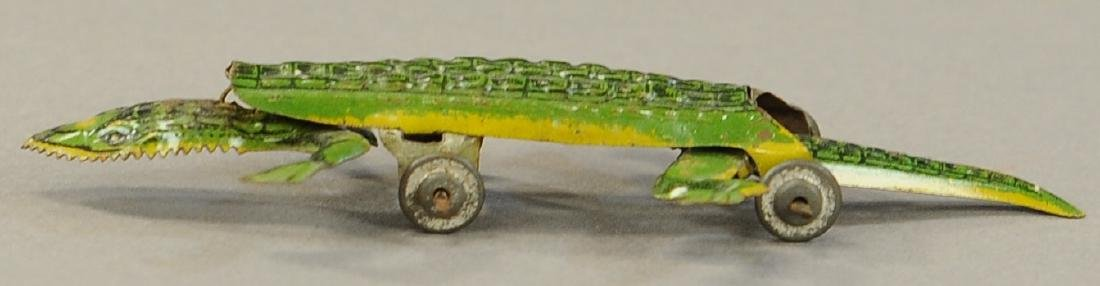 ALLIGATOR PENNY TOY - 2