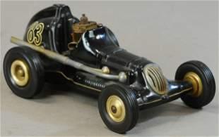 THIMBLE DROME CHAMPION RACER #83