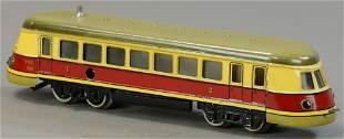 MARKLIN TWE930 TRAM