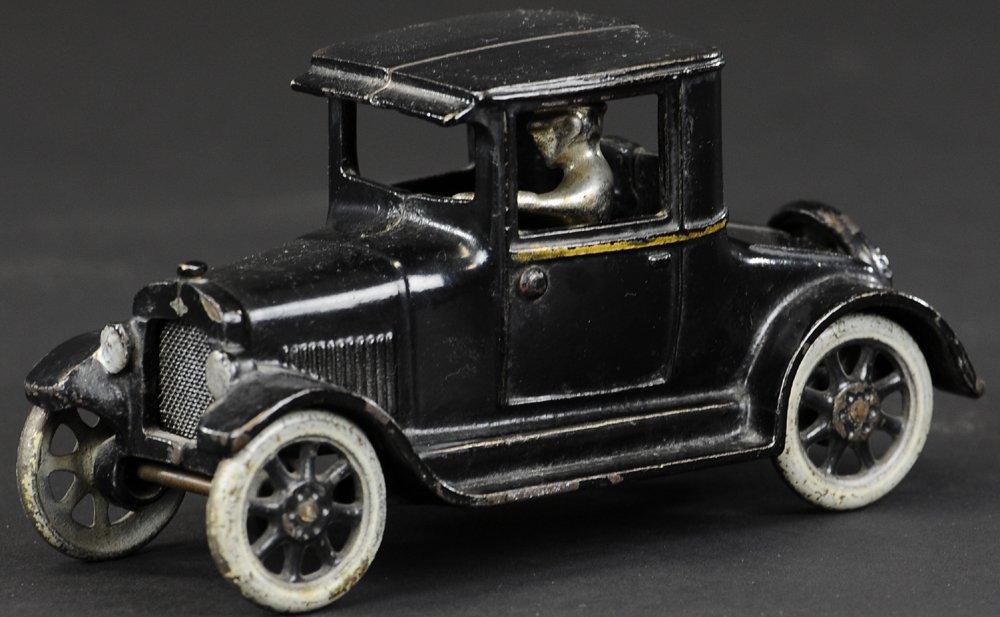 ARCADE 1924 CHEVROLET UTILITY COUPE