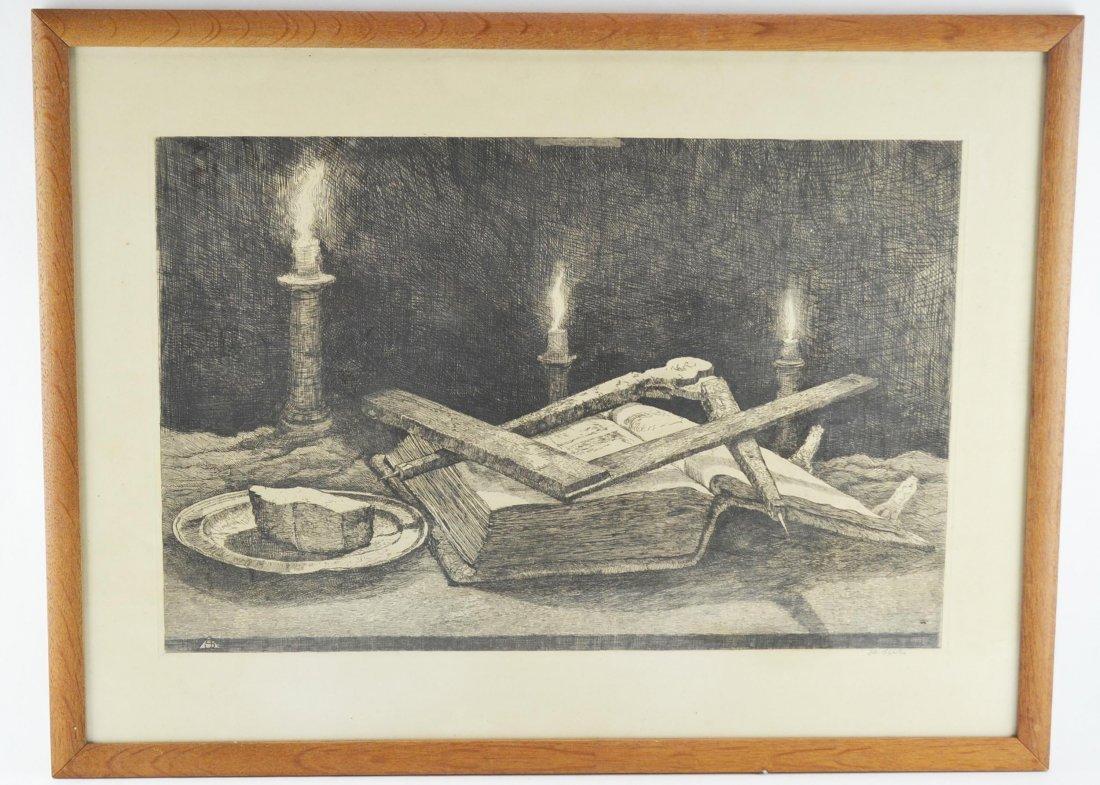 Jan Sirks (1885-1938)