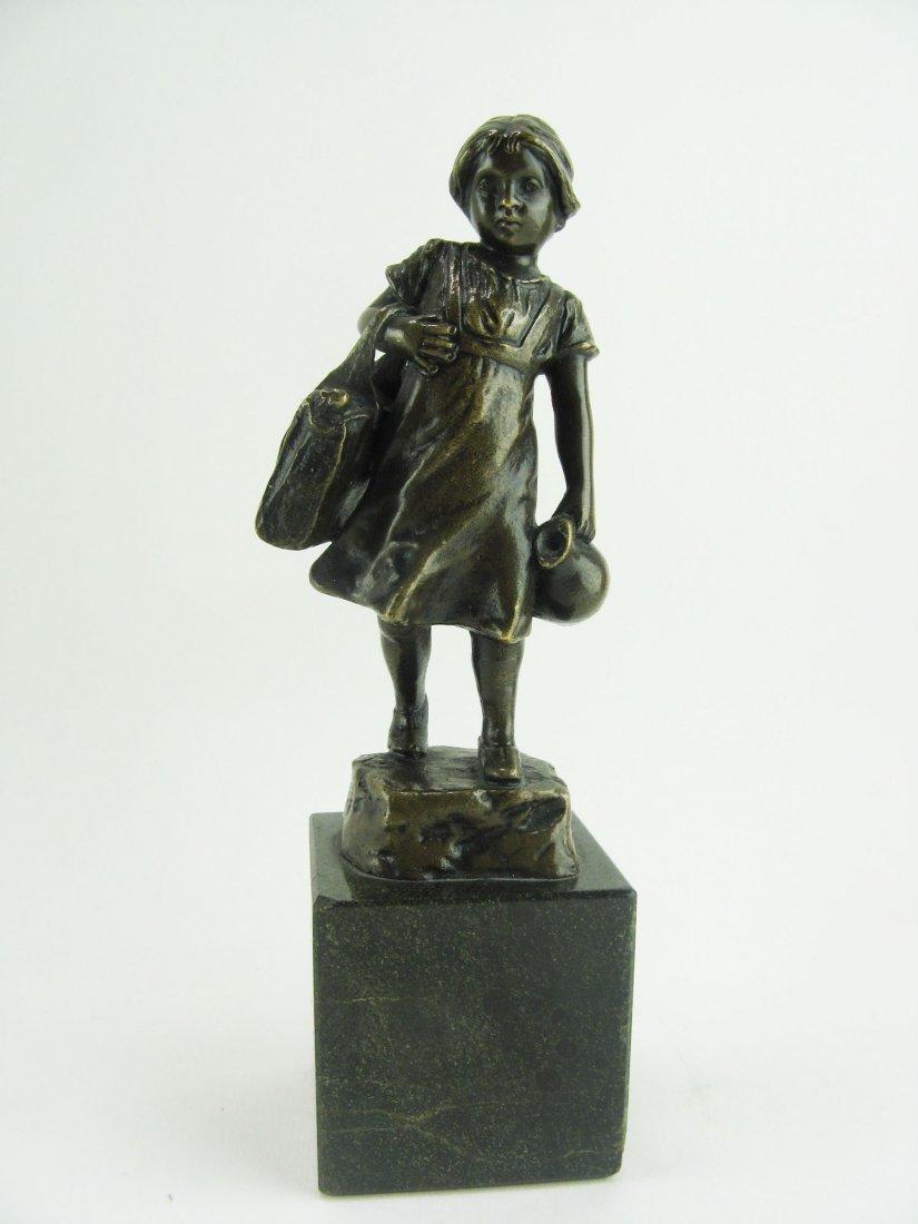 Julius Paul Schmidt-Felling (1835-1920)