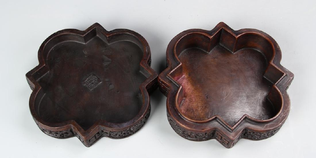 Thailand Trinket Box - 2